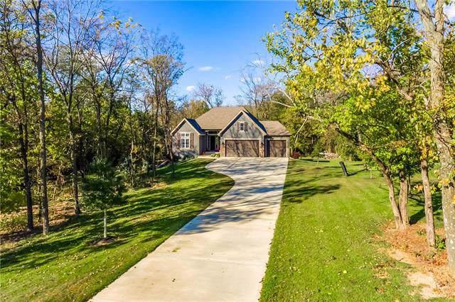 29208 E 158th Street, Pleasant Hill, MO 64080 (#2194886) :: Eric Craig Real Estate Team