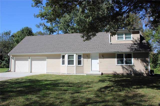 250 Palm Lane, Garden City, MO 64747 (#2195101) :: Eric Craig Real Estate Team