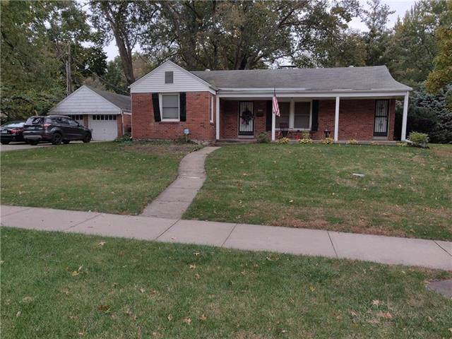 6830 Mission Road, Prairie Village, KS 66208 (#2195150) :: The Shannon Lyon Group - ReeceNichols