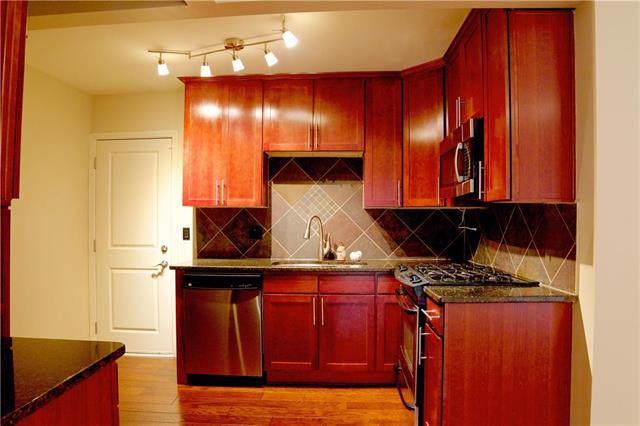 4542 Jarboe Street #2, Kansas City, MO 64111 (#2195206) :: Clemons Home Team/ReMax Innovations