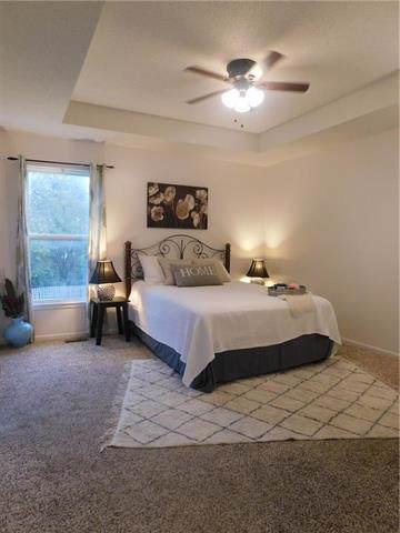 703 Spruce Drive, Greenwood, MO 64034 (#2195749) :: Ask Cathy Marketing Group, LLC