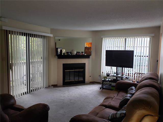 8133 Holmes Road #201, Kansas City, MO 64131 (#2195950) :: Team Real Estate