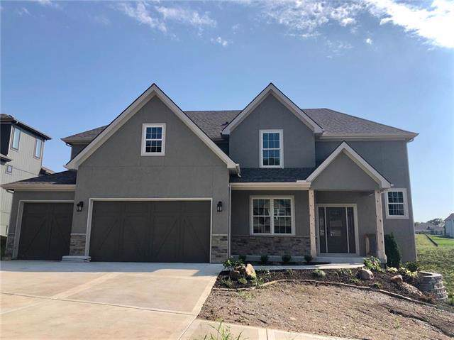 9701 Apple Blossom Lane, Parkville, MO 64152 (#2196055) :: Eric Craig Real Estate Team