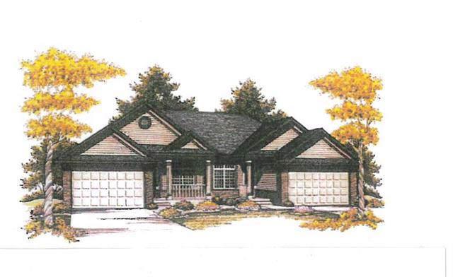 6019 Lowe Drive, Sedalia, MO 65301 (#2196284) :: Eric Craig Real Estate Team