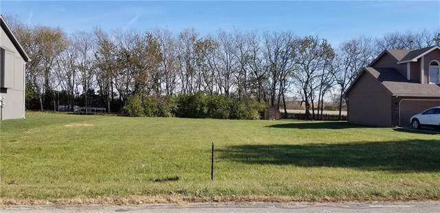 Lot 28 Shepherd Road, Lawson, MO 64062 (#2196793) :: The Shannon Lyon Group - ReeceNichols