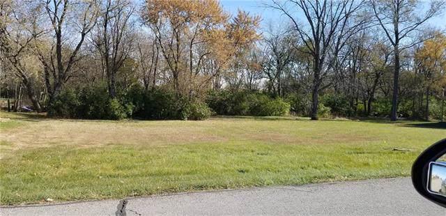 Lot 40 Shepherd Road, Lawson, MO 64062 (#2196800) :: Eric Craig Real Estate Team