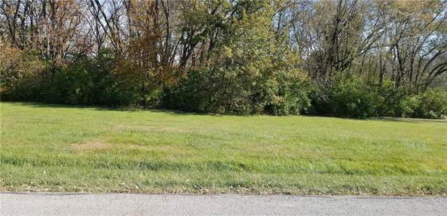 Lot 45 Shepherd Road, Lawson, MO 64062 (#2196807) :: The Shannon Lyon Group - ReeceNichols