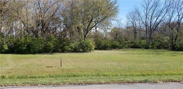 Lot 46 Shepherd Road, Lawson, MO 64062 (#2196808) :: The Shannon Lyon Group - ReeceNichols