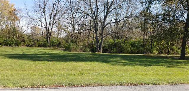 Lot 47 Shepherd Road, Lawson, MO 64062 (#2196809) :: The Shannon Lyon Group - ReeceNichols