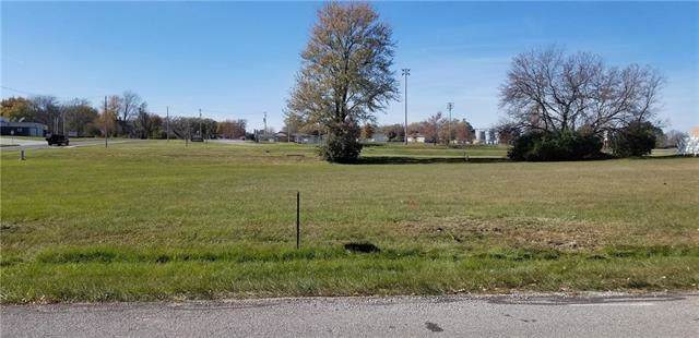 Lot 2 Shepherd Road, Lawson, MO 64062 (#2196811) :: The Shannon Lyon Group - ReeceNichols