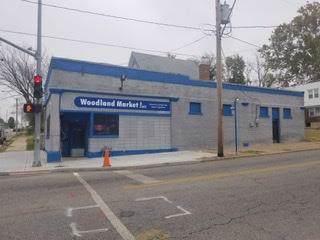 3445 Woodland Avenue, Kansas City, MO 64109 (#2196895) :: Dani Beyer Real Estate