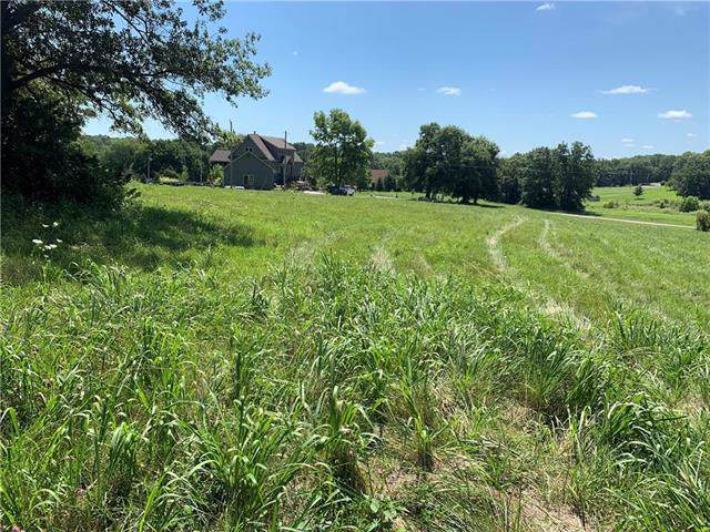 Lot 1260 Elk Court, Altamont, MO 64151 (#2196928) :: House of Couse Group