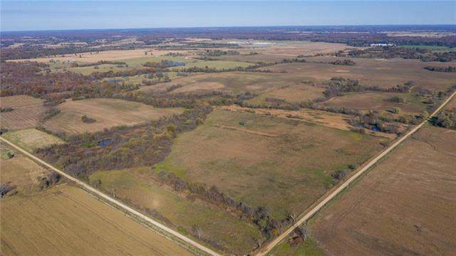 County Road Dd Road, Other, MO 64784 (#2197266) :: The Gunselman Team