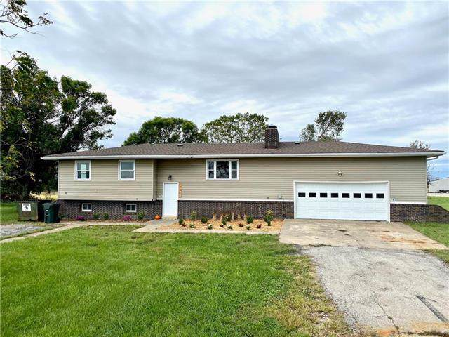 1782 California Road, Pomona, KS 66076 (#2197304) :: Clemons Home Team/ReMax Innovations
