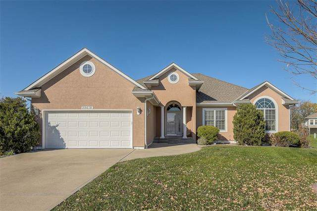 22618 Cole Court, Peculiar, MO 64078 (#2197338) :: Ask Cathy Marketing Group, LLC