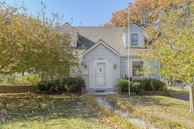 6022 Outlook Street, Mission, KS 66202 (#2197366) :: House of Couse Group
