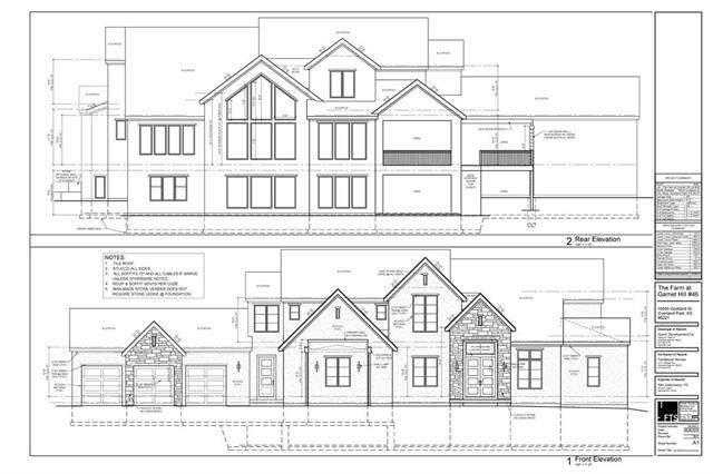 16505 Goddartd Street, Overland Park, KS 66221 (#2197404) :: The Shannon Lyon Group - ReeceNichols