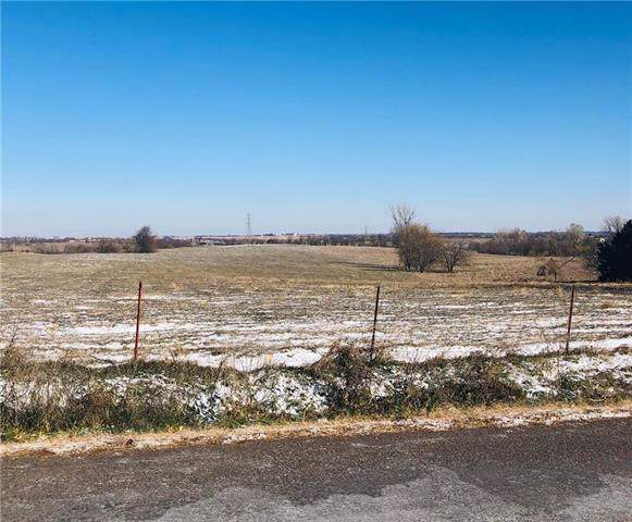 0000 262nd Road, Atchison, KS 66002 (#2197568) :: Ask Cathy Marketing Group, LLC