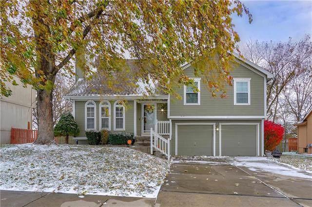 7237 N Eastern Avenue, Kansas City, MO 64119 (#2197672) :: Edie Waters Network