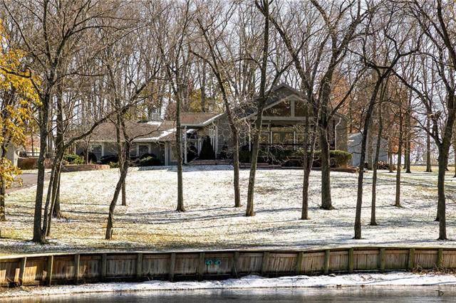 17405 NE 134th Terrace, Kearney, MO 64060 (#2197771) :: Edie Waters Network