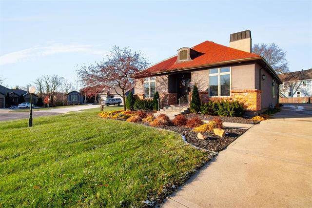 2040 Chateau Place, Raymore, MO 64083 (#2197828) :: Ask Cathy Marketing Group, LLC