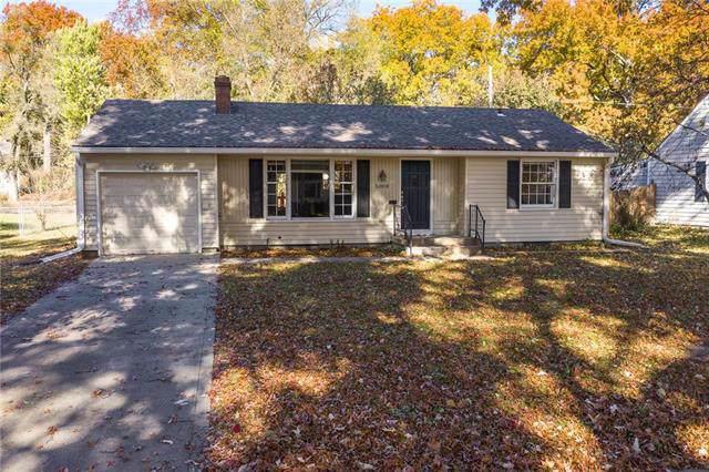 5008 Tomahawk Road, Prairie Village, KS 66208 (#2197841) :: House of Couse Group