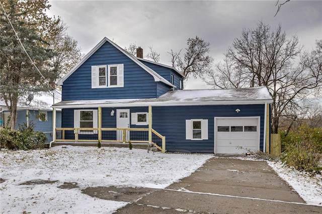 4028 S Minnie Street, Kansas City, KS 66103 (#2197850) :: Eric Craig Real Estate Team