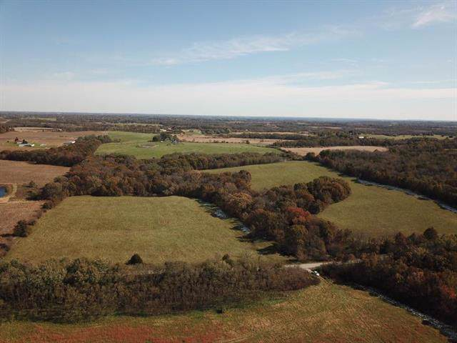 Fightmaster Road, Trimble, MO 64492 (#2197852) :: Ask Cathy Marketing Group, LLC