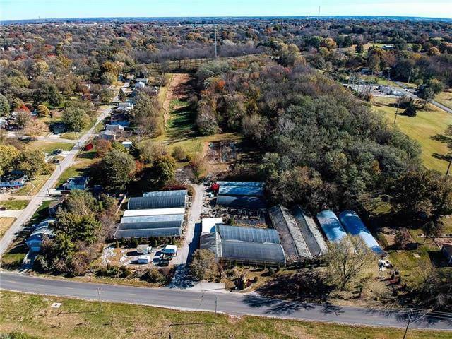 4607 Savannah Road, St Joseph, MO 64505 (#2197910) :: Eric Craig Real Estate Team
