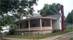 702 E Peoria Street, Paola, KS 66071 (#2197913) :: Eric Craig Real Estate Team