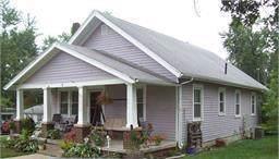 9 E Shawnee Street, Paola, KS 66071 (#2197919) :: Eric Craig Real Estate Team