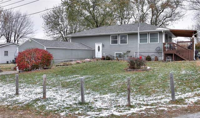 19647 N Raum Road, Lawson, MO 64062 (#2197926) :: Eric Craig Real Estate Team