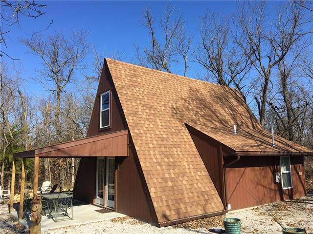 185 Boxelder Drive, Linn Valley, KS 66040 (#2198050) :: Clemons Home Team/ReMax Innovations