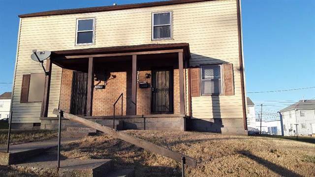9515 Charlotte Street, Kansas City, MO 64131 (#2198115) :: Clemons Home Team/ReMax Innovations