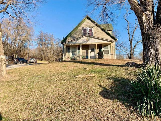 18179 County Rd 376 Road, St Joseph, MO 64505 (#2198138) :: Eric Craig Real Estate Team