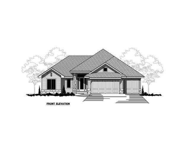 9715 Redbird Street, Lenexa, KS 66227 (#2198149) :: Team Real Estate