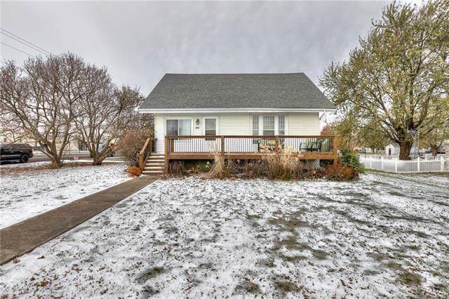 705 Francis Street, Polo, MO 64617 (#2198168) :: Eric Craig Real Estate Team