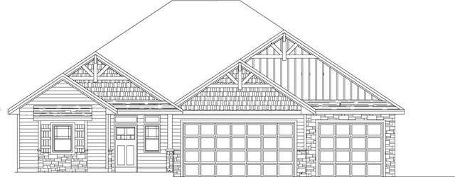 1805 NW Mya Court, Grain Valley, MO 64029 (#2198201) :: Eric Craig Real Estate Team