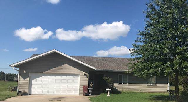 1019 W Minor Street, Other, MO 65605 (#2198289) :: Ask Cathy Marketing Group, LLC