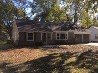 2301 W 77th Street, Prairie Village, KS 66208 (#2198323) :: House of Couse Group