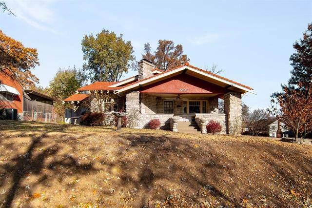 1900 Nebraska Avenue, Kansas City, KS 66102 (#2198379) :: Dani Beyer Real Estate