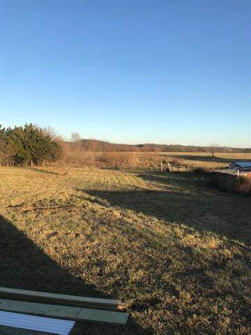 381 NW 1201st Road, Holden, MO 64040 (#2198520) :: The Shannon Lyon Group - ReeceNichols