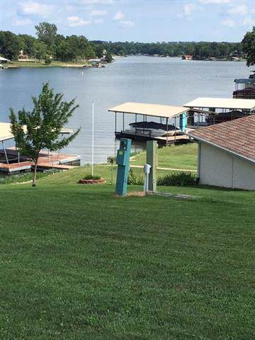 Lot479 Ivy Court, Gallatin, MO 64640 (#2198538) :: House of Couse Group