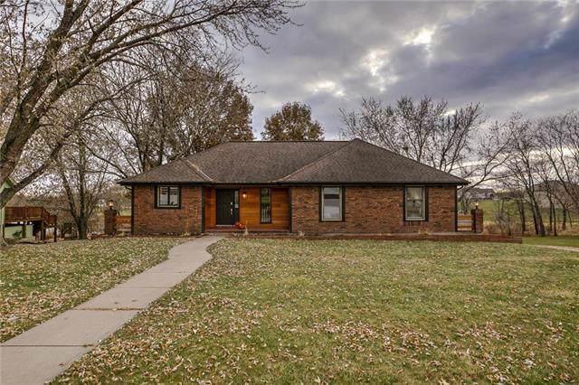 512 E Concord Drive, Plattsburg, MO 64477 (#2198593) :: Dani Beyer Real Estate