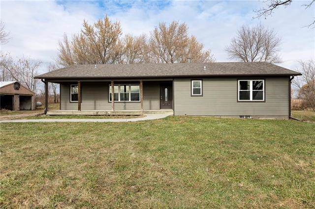 30940 W 216th Street, Lawson, MO 64062 (#2198621) :: The Shannon Lyon Group - ReeceNichols