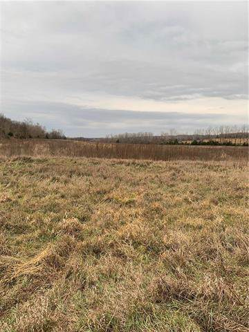 Lot #1 W 231st Terrace, Spring Hill, KS 66083 (#2198662) :: House of Couse Group