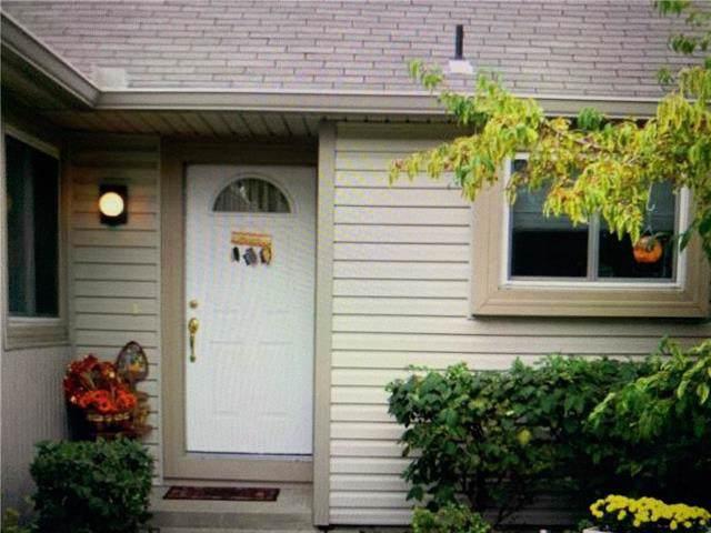 5941 N Kansas Avenue, Gladstone, MO 64119 (#2198665) :: The Shannon Lyon Group - ReeceNichols