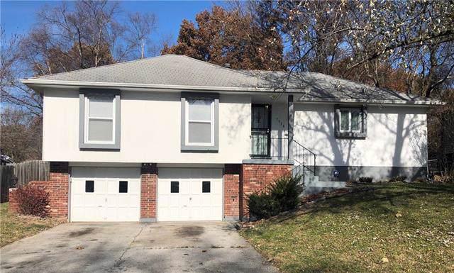 7928 E 120th Street, Grandview, MO 64030 (#2198711) :: Clemons Home Team/ReMax Innovations