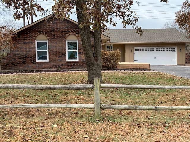 13604 Green Ridge Road, Greenwood, MO 64034 (#2198791) :: Clemons Home Team/ReMax Innovations