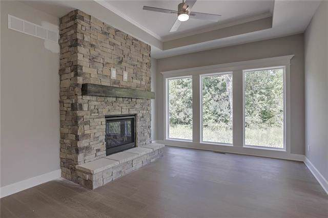 1400 Rylee Court, Raymore, MO 64083 (#2198796) :: Clemons Home Team/ReMax Innovations